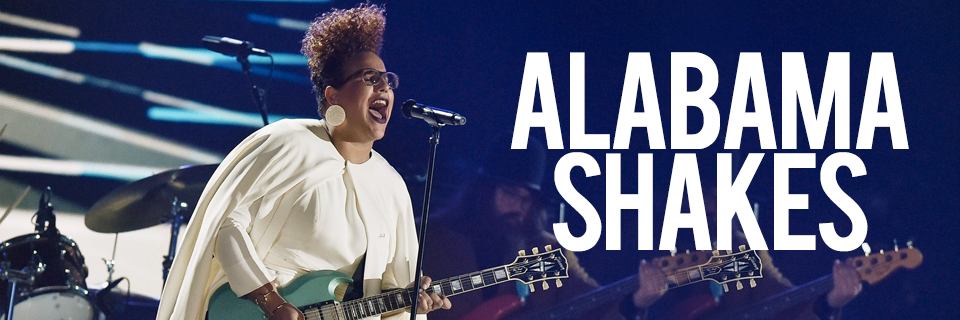 IGPNG_0001_alabama-shakes Grammy's 2016: The Good, The Bad, And What We Could Have Done Without