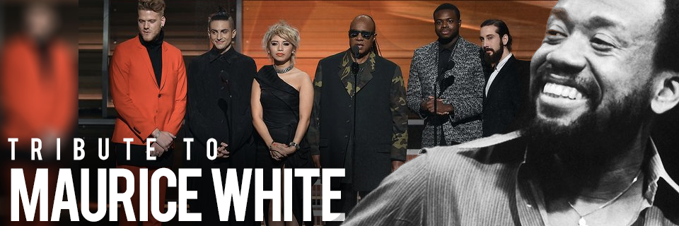 IGPNG_0005_Maurice-White Grammy's 2016: The Good, The Bad, And What We Could Have Done Without