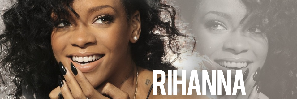 grammys2016_0007_RHIANA-2 Grammy's 2016: The Good, The Bad, And What We Could Have Done Without