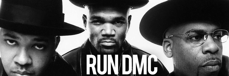 grammys2016_0008_Run-DMC Grammy's 2016: The Good, The Bad, And What We Could Have Done Without